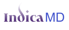 IndicaMD Logo