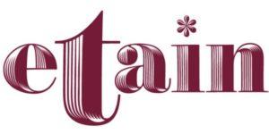 Etain Logo