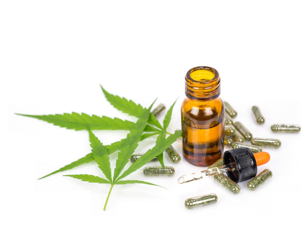 Why the Scientific Community is in Favor of Medical Marijuana