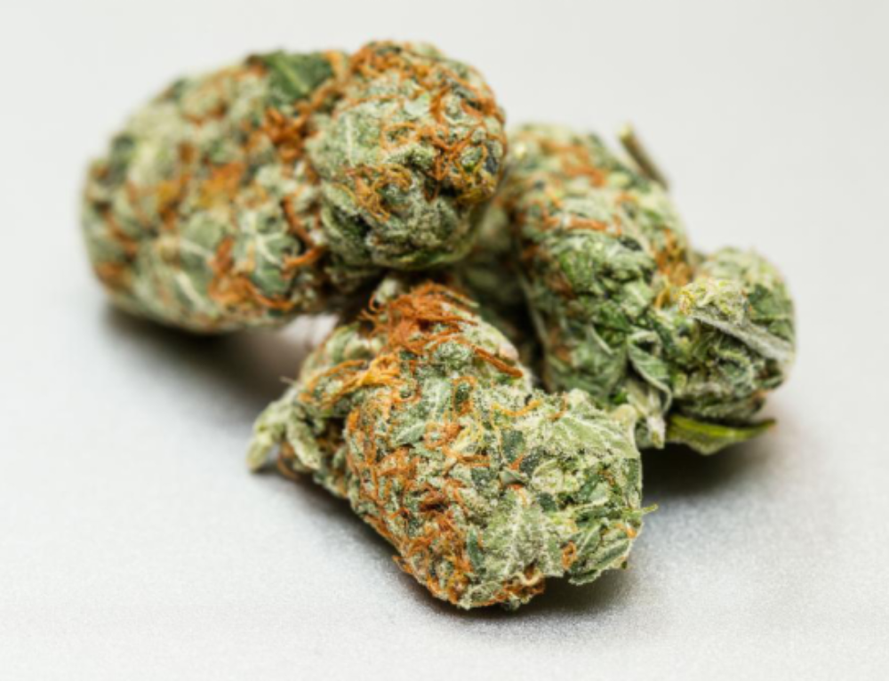 Biggest Myths about Medical Marijuana