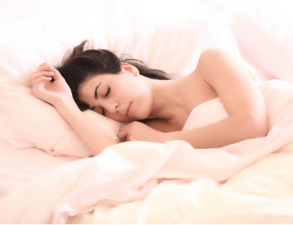 How Medical Marijuana Can Help You Sleep