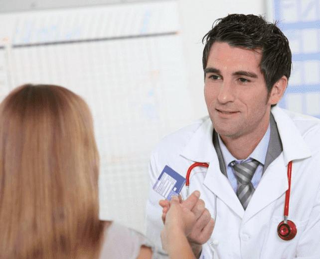 Why You Should Have Medical Marijuana Card - Thumbnail