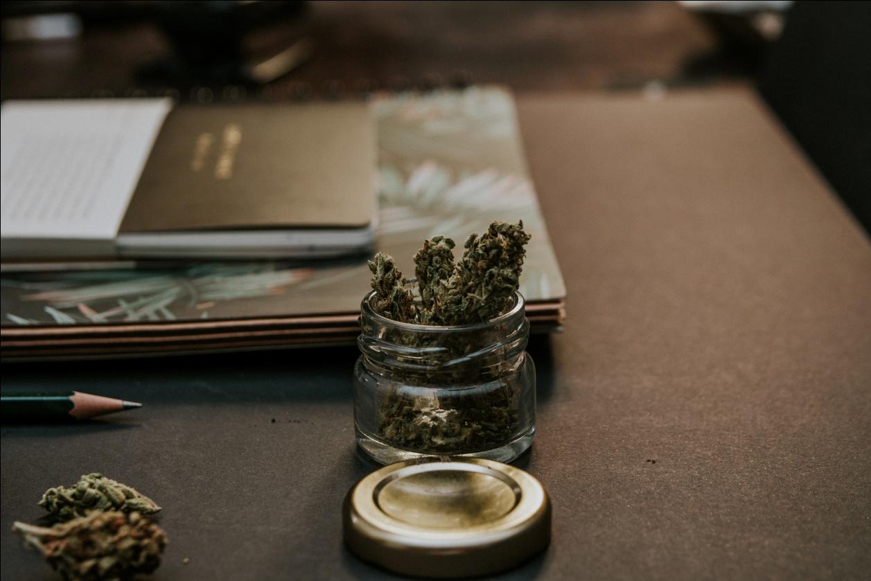 Economic Benefits of Legalizing Marijuana