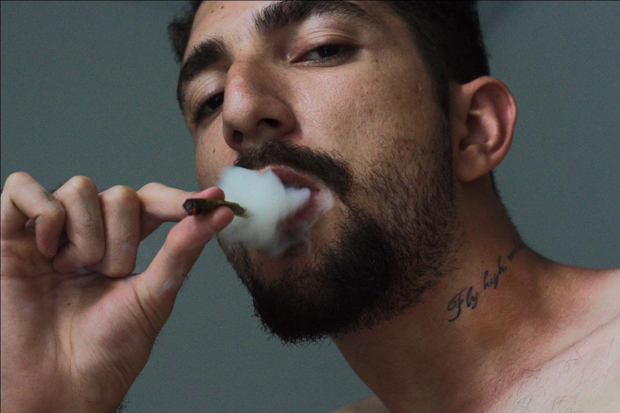Top Reasons to Use an Indica Marijuana Strain