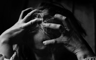 Reasons Why Cannabis Is Key To Resolving PTSD Issues