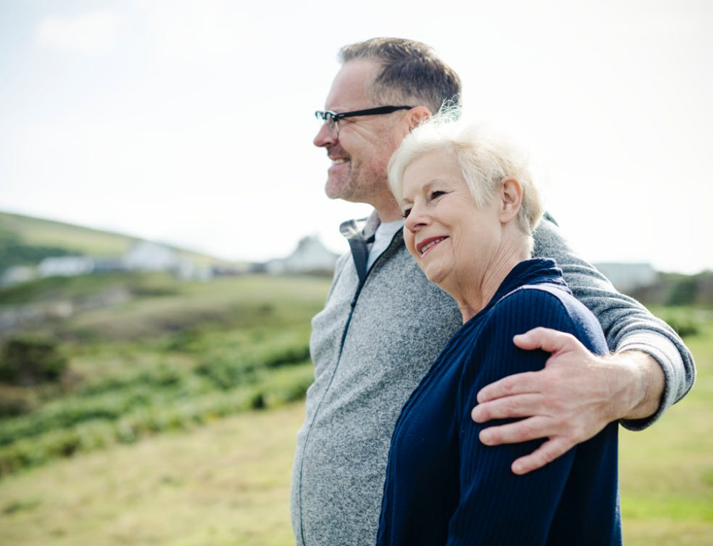 Alzheimer's Disease: Symptoms, Causes, and Treatments