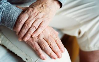 Medical Marijuana and Parkinson's disease: Is It Safe?