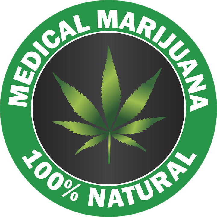 Common Fears That Prevent People from Taking Advantage of the Therapeutic Properties of Medical Marijuana