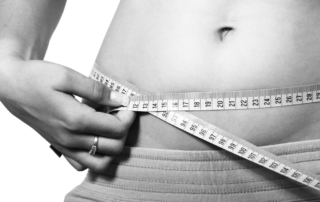 Dealing with Severe Weight Loss? Medical Marijuana Can Help!