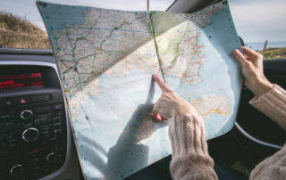 Vacation Tips for Traveling with Medical Marijuana