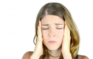 Medical Marijuana for Migraines: Does it Help?