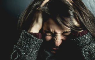 Can Medical Marijuana Help Patients Deal with Migraine Headaches?