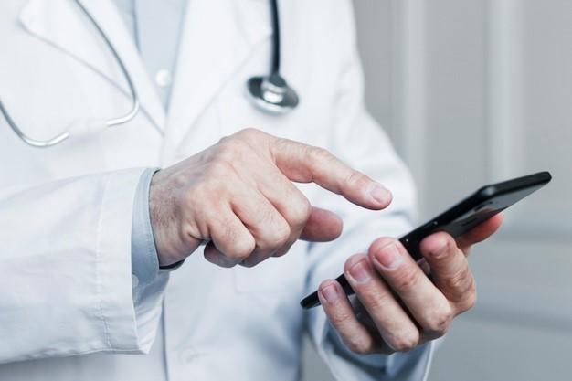 Medical Marijuana Doctor in Albany
