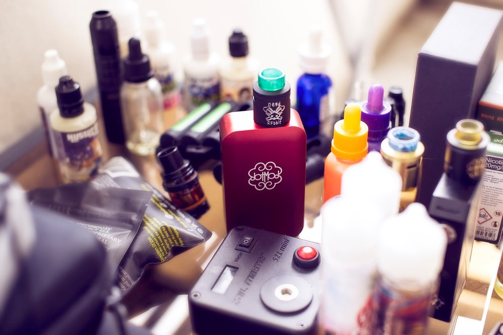 Things You Need to Know Before Vaping CBD Oil