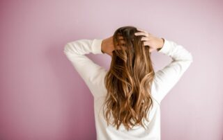 beautiful-long-hair-girl-CBD-effects