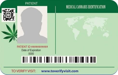 medical-marijuana-card-Minneapolis