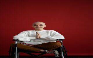 Cancer-patient-in-wheelchair